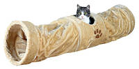 Trixie (Трикси) Playing Tunnel Игрушка для кошек тоннель