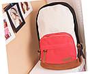 Молодежный рюкзак городской Стильный Вместительный женский рюкзак детский, фото 2