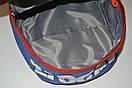 Детский рюкзак городской стильный вместительный, фото 3