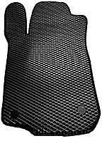 Коврики в салон MERCEDES W164 (ML - class) (EVA)(2005-2011)