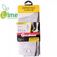 Носки Guahoo Outdoor Heavy Angora