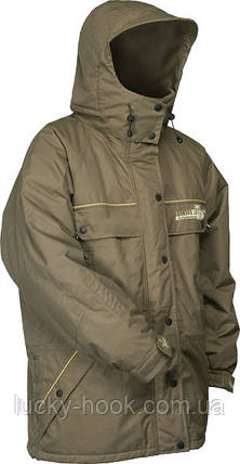Зимний костюм Norfin Extreme 2 до -32С., фото 2