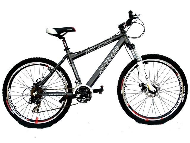 """Горный велосипед Ardis Zsio MTB 26""""."""