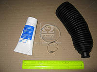 Пыльник рулевой рейки AUDI, SKODA ( Ruville), 945701