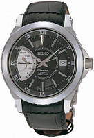 Мужские часы Seiko SRG001P Premier Kinetic Direct Drive
