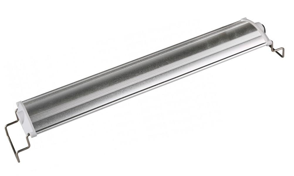 LED-світильник SunSun SL-600 RWB 12000-18000K 12 Вт