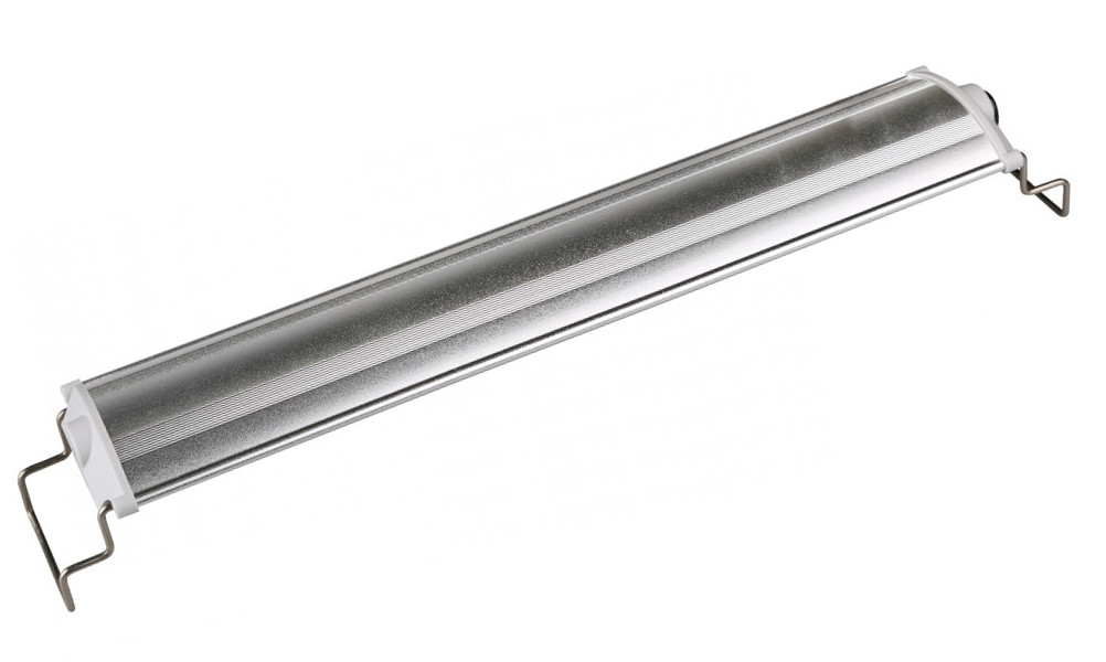 LED-светильник SunSun SL-800 RWB 12000-18000K 16 Вт