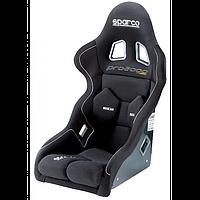 Сидіння Fanatec Sparco Pro 2000 seat for RennSport Cockpit (SP-RSC SPRO SB)