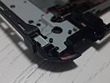 Dell Latitude 3540 Корпус нижняя часть корпуса bottom case УЦЕНКА!, фото 3