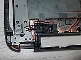 Dell Latitude 3540 Корпус нижняя часть корпуса bottom case УЦЕНКА!, фото 4