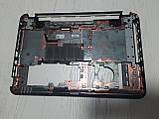Dell Latitude 3540 Корпус нижняя часть корпуса bottom case УЦЕНКА!, фото 2