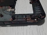 Dell Latitude 3540 Корпус нижняя часть корпуса bottom case УЦЕНКА!, фото 5