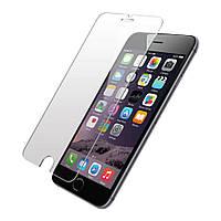 Защитное стекло для iPhone 6+ (стекло для экрана Айфон 6+)