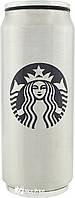 Термокружка Starbucks 480 мл PTKL-360 металлический (2843)