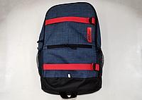 Городской рюкзак Nike (replica)