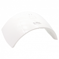 УФ лампа для ногтей SUN 9c FD88-3 (4327)
