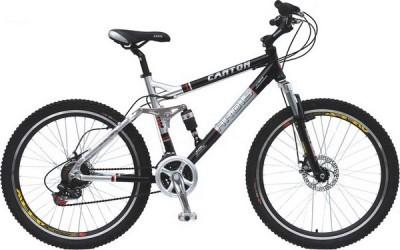 """Велосипед горный Ardis Canton AMT AL 26"""""""