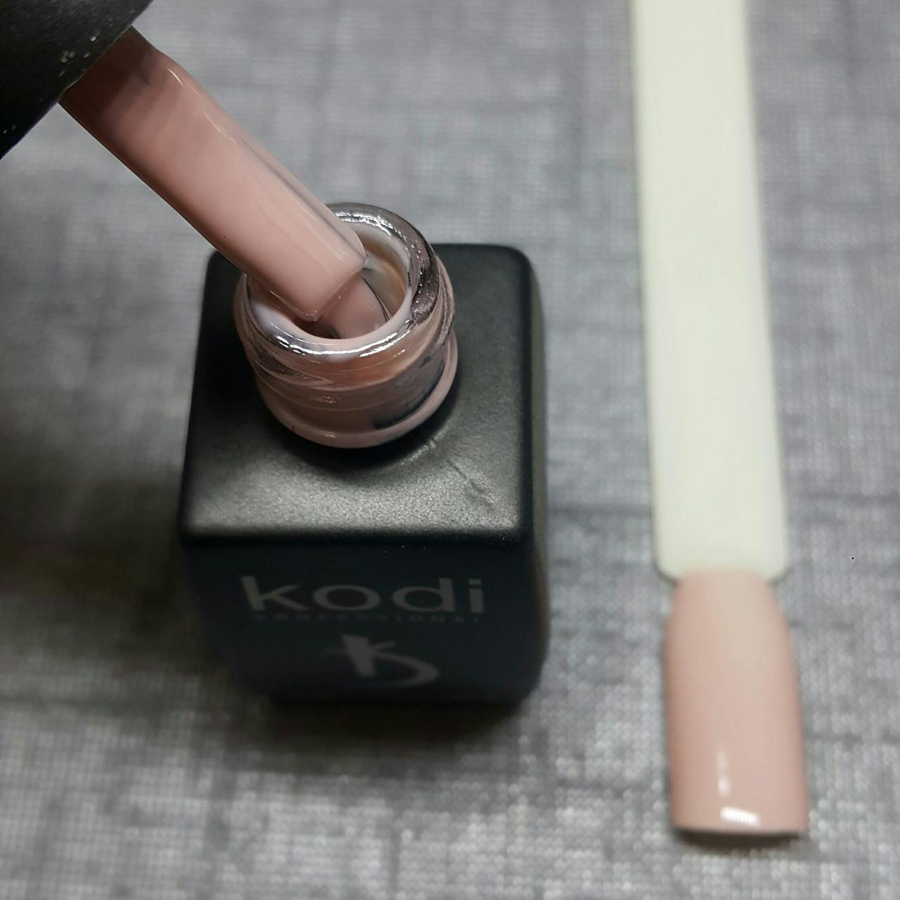 Гель-Лак Kodi Professional №20 CN, 8мл