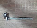 Плата / Разъем USB USB board 075PM1  Dell Latitude 3540, фото 3