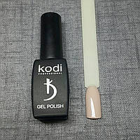 Гель-Лак Kodi Professional №30 CN, 8мл, фото 1
