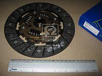 Диск сцепления MAZDA B6 90-, Z5,B5 94- 200*140*20*22.2( VALEO PHC), MZ-29