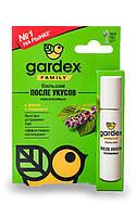 Бальзам Гардекс (Gardex) family после укусов насекомых, в стике, 7 мл 1239631