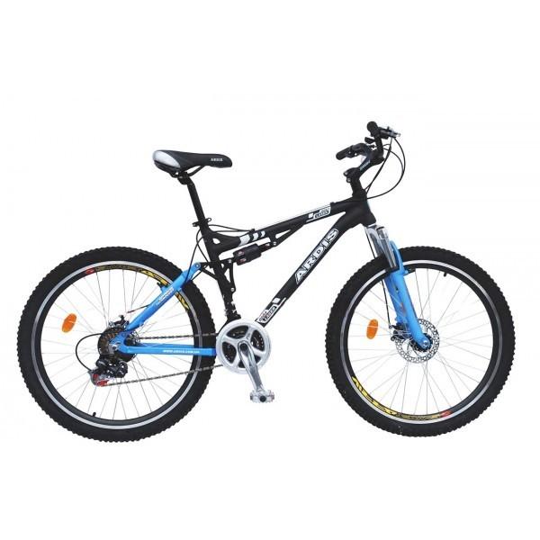 """Велосипед горный Ardis AMT Laser 26""""."""