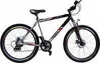 """Велосипед горный Ardis Jetix MTB 26""""."""