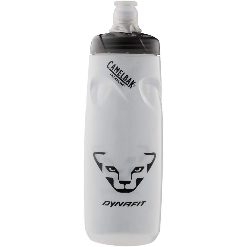 Фляга Dynafit Race Bottle 750ML White