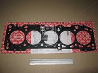 Прокладка головки блока VAG BJJ/BJK/BJL/BJM/CEBA 3! 1.61MM ( Elring), 148.770