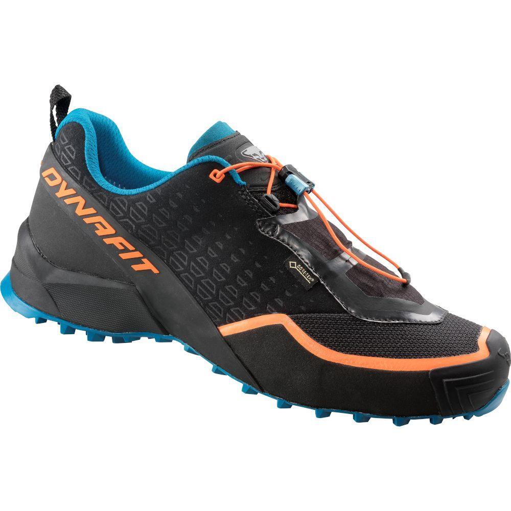 Чоловічі кросівки Dynafit Speed MTN GTX 42,5 Black
