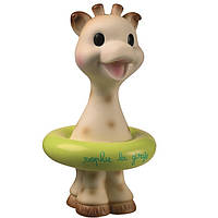 Vulli - Игрушка для купания Жирафа Софи