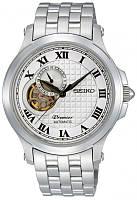 Мужские часы   Seiko SSA021J1 Premier Sapphire JAPAN