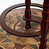 Глобус бар підлоговий RG 33001 N, фото 2