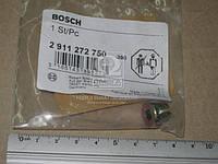 Пустотелый винт ( Bosch), 2 911 272 750