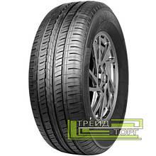 Літня шина Aplus A606 165/60 R14 75H