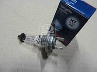 Лампа накаливания H7 12V 55W PX26d LONGLIFE DAYTIME ( Bosch), 1 987 302 078