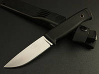 Нож нескладной Fallkniven F1 , фото 1