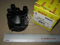 Крышка распределителя зажигания ( Bosch), 1 987 233 012