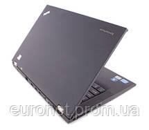 Ноутбук Lenovo ThinkPad T420, фото 3