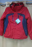 Лыжные куртки костюмы Columbua в интернетмагазине