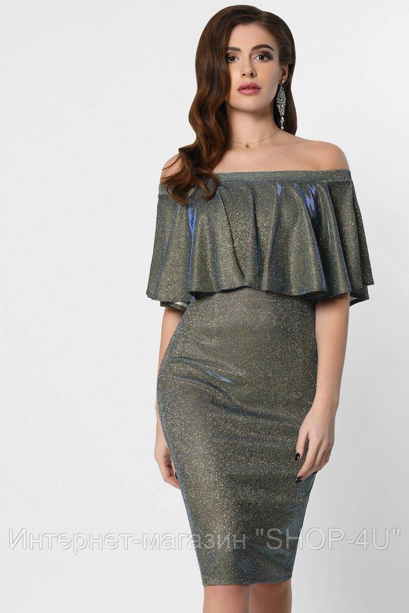Carica Платье Carica KP-10220-18