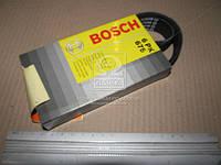 Ремень п-клиновой 6pk675 ( Bosch), 1 987 946 025