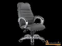 Кресло офисное Q-046 фабрика Signal