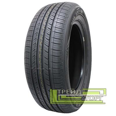 Летняя шина Roadstone NFera AU5 255/35 R20 97W XL