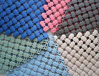 Противоскользяще покрытие для бассейнов  «Лагуна» для саун и бассейнов