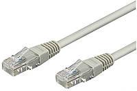 Соединитель кабельный Kopos 8632-03