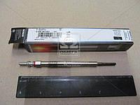 Штиф.свеча накал,дуратерм ( Bosch), 0 250 403 001