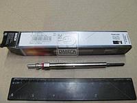 Штифтовая свеча накаливания ( Bosch), 0 250 403 004