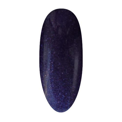 Гель-лак DIS (7.5 мл) №376 (фиолетовый с шиммером)